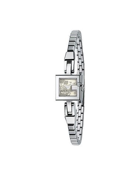 GUCCI ΡΟΛΟΙ YA102573   προσφορεσ ρολόγια ρολόγια απο 300 έως 500ε