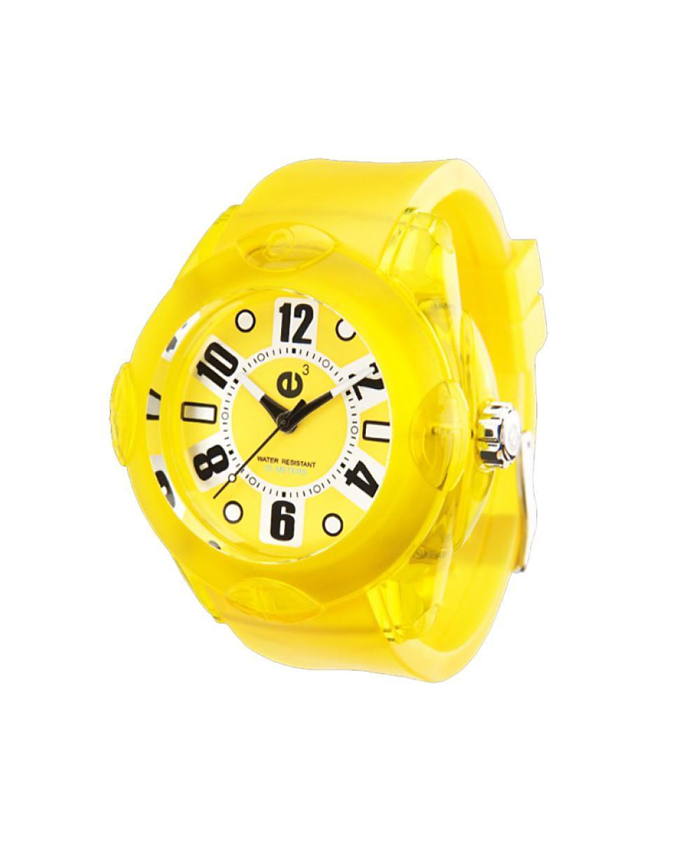 Ρολόι Tendence 02013012   brands tendence