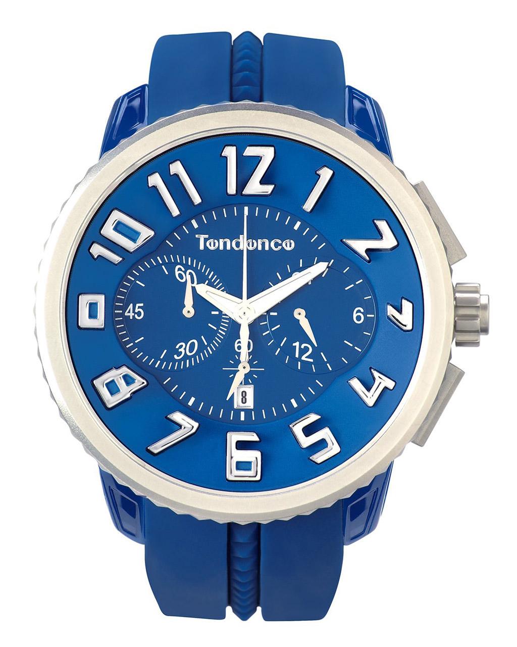 Ρολόι Tendence 02046020   brands tendence