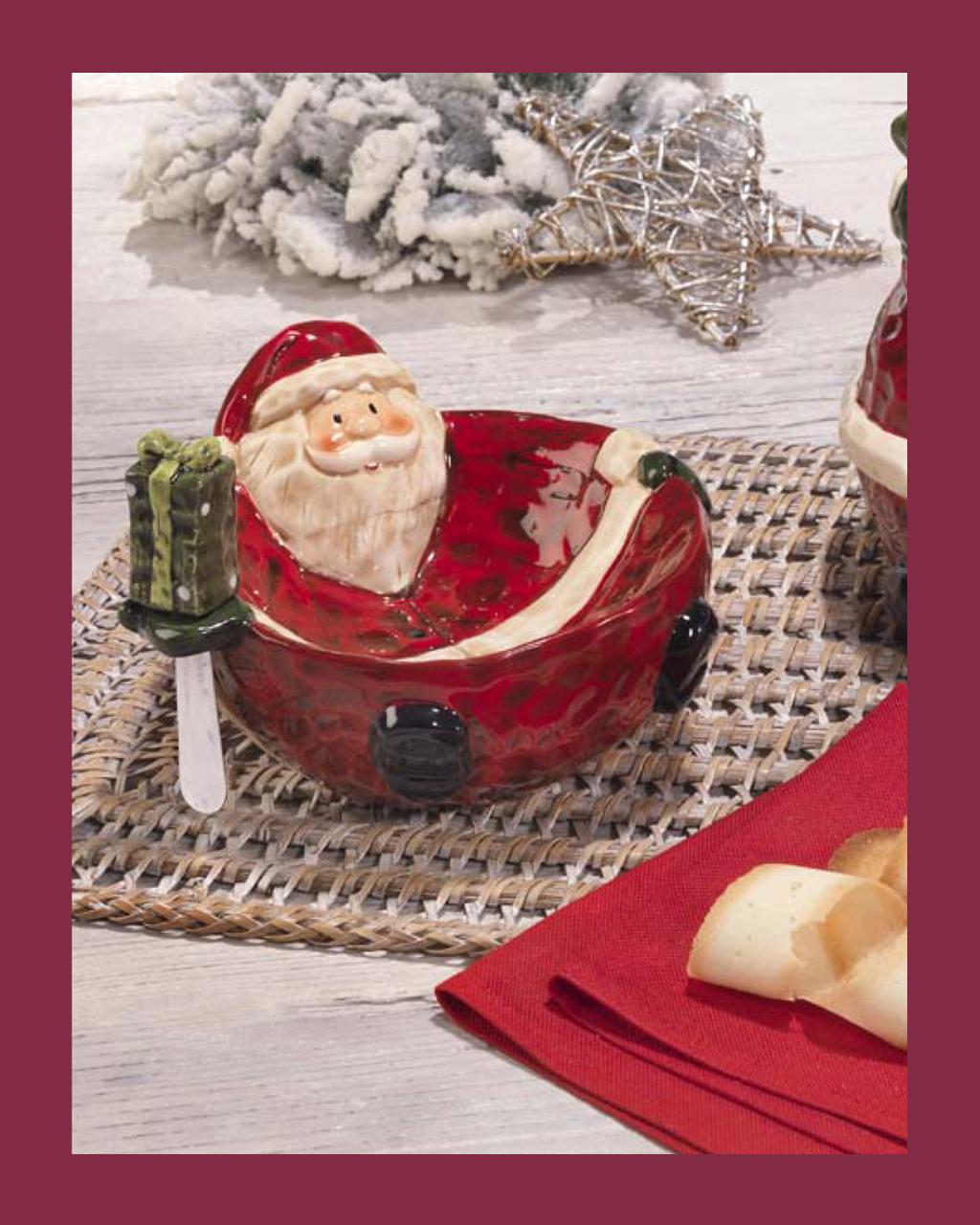 Χριστουγεννιάτικο μπολ   δωρα δώρα χριστουγέννων