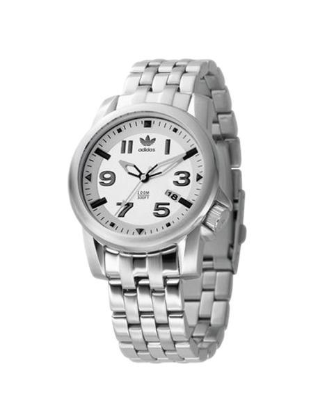 ADIDAS ADH1252   προσφορεσ ρολόγια ρολόγια από 100 έως 300ε