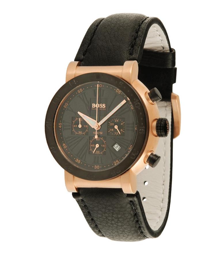 Ρολόι Boss 1512312   προσφορεσ ρολόγια ρολόγια απο 300 έως 500ε