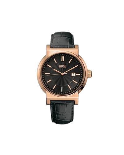 Ρολόι Boss 1512337   προσφορεσ ρολόγια ρολόγια από 100 έως 300ε