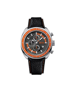 Ρολόι Hugo Boss Orange 1512379