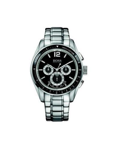 Ρολόι Boss 1512404   brands boss ρολόγια boss