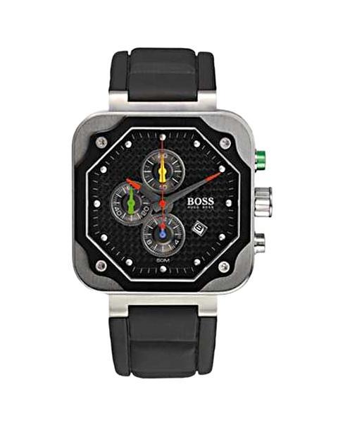 Ρολόι BOSS 1512053   brands boss ρολόγια boss