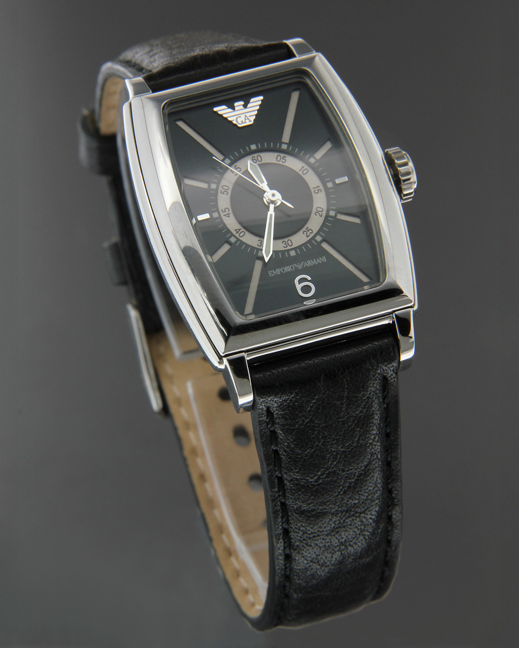 Ρολόι Emporio Armani AR0910   brands emporio armani