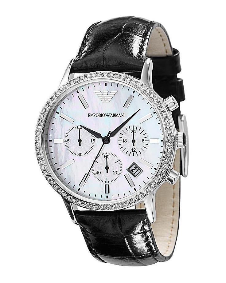 Ρολόι Emporio Armani AR2437   brands emporio armani