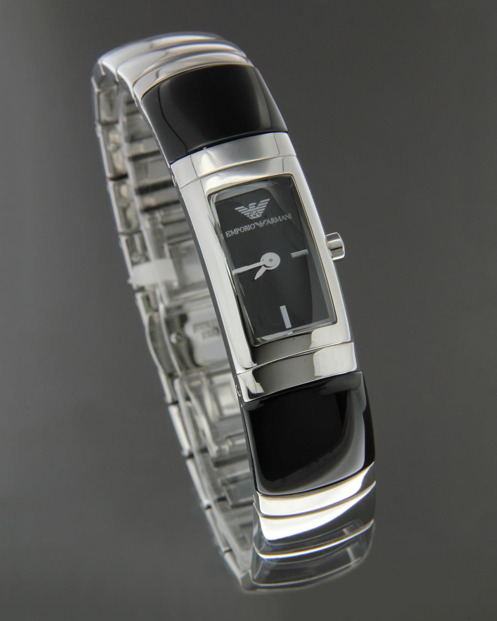 Ρολόι Emporio Armani AR5570   brands emporio armani