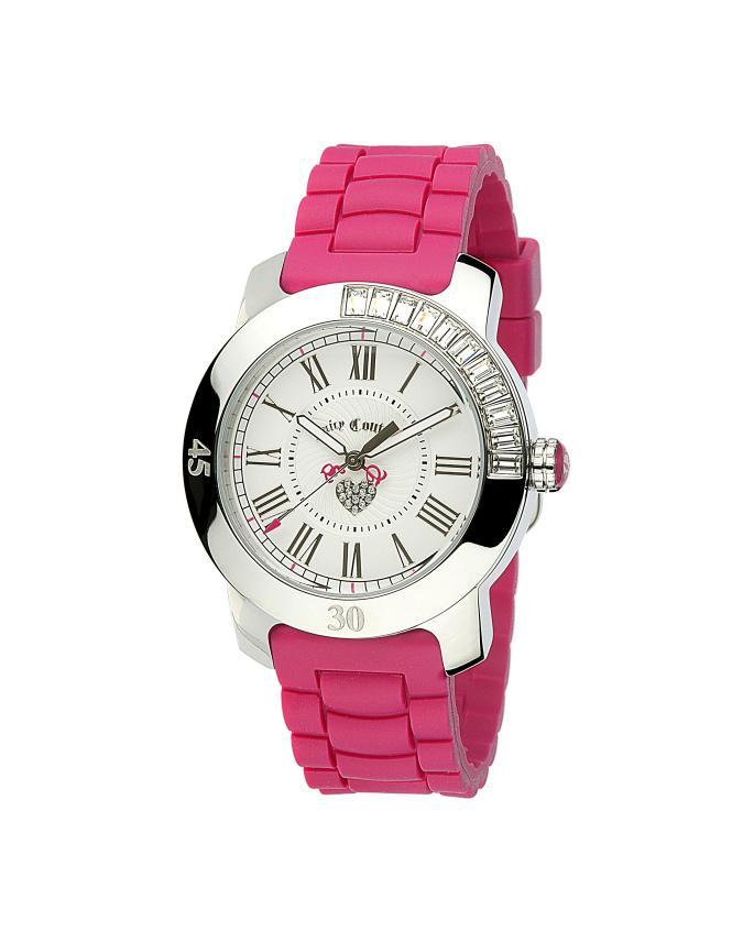Ρολόι Juicy Couture 1900545   brands juicy couture
