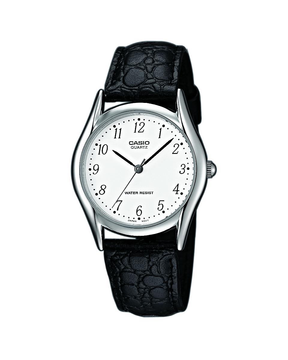 Ρολόι CASIO Collection MTP-1154PE-7BEF   brands casio