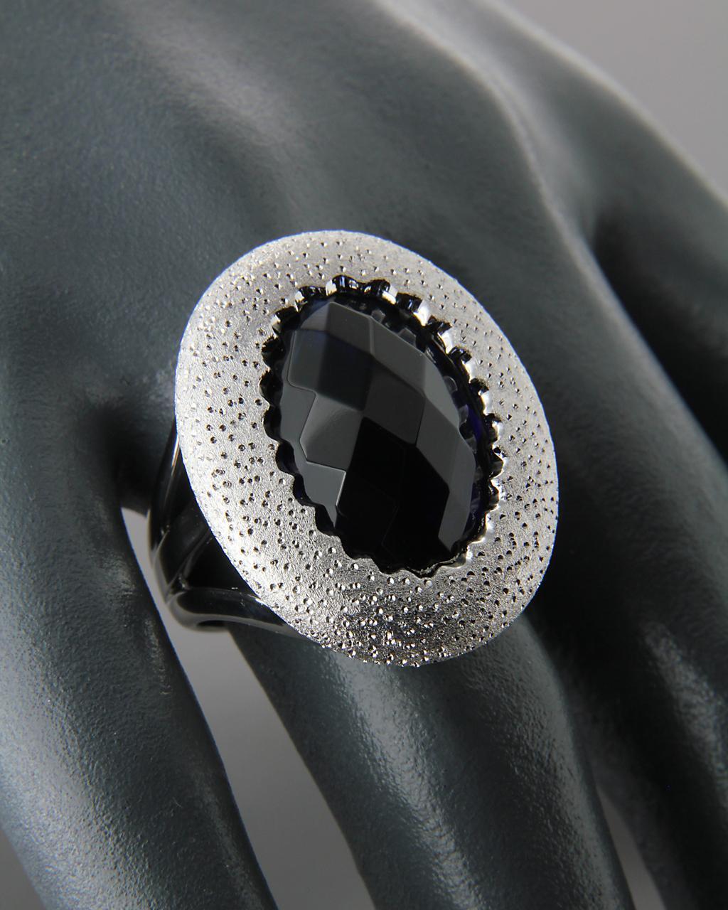 Δαχτυλίδι ασημένιο 925 με Ορυκτή πέτρα   γυναικα δαχτυλίδια δαχτυλίδια ημιπολύτιμοι λίθοι