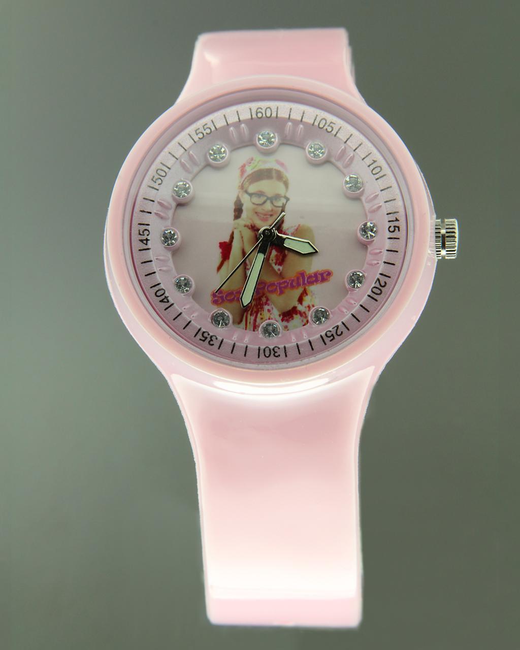 Ρολόι PATTY PY0019   παιδι παιδικά ρολόγια