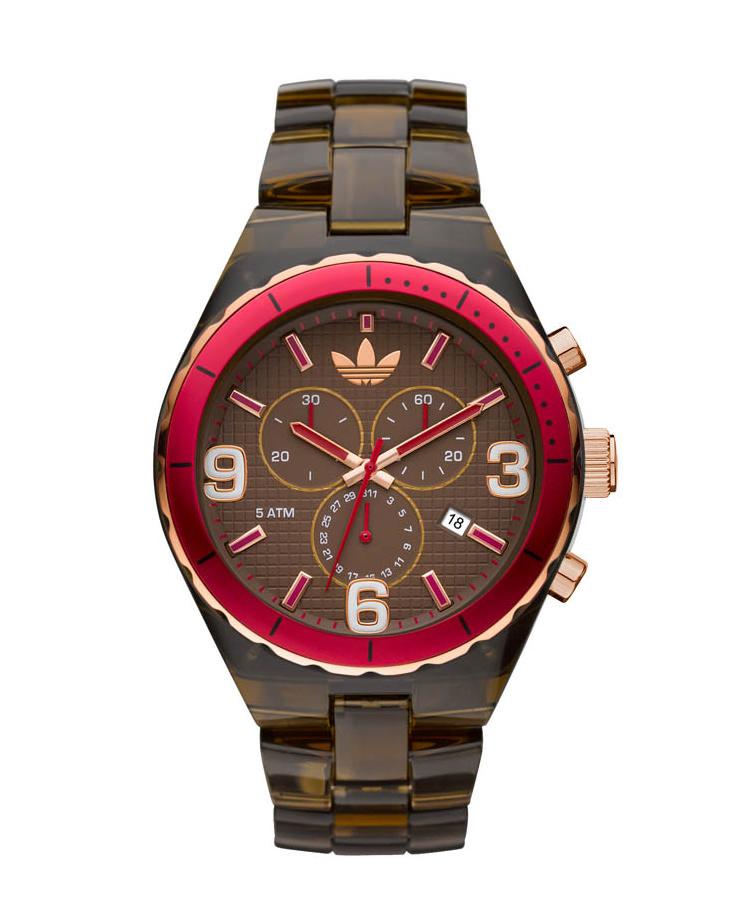 ADIDAS ADH2561   προσφορεσ ρολόγια ρολόγια έως 100ε