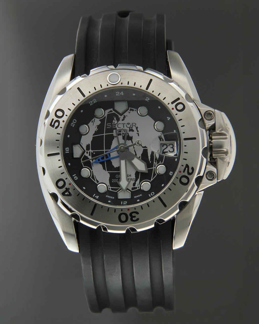 Ρολόι SECTOR R2651158025   brands sector