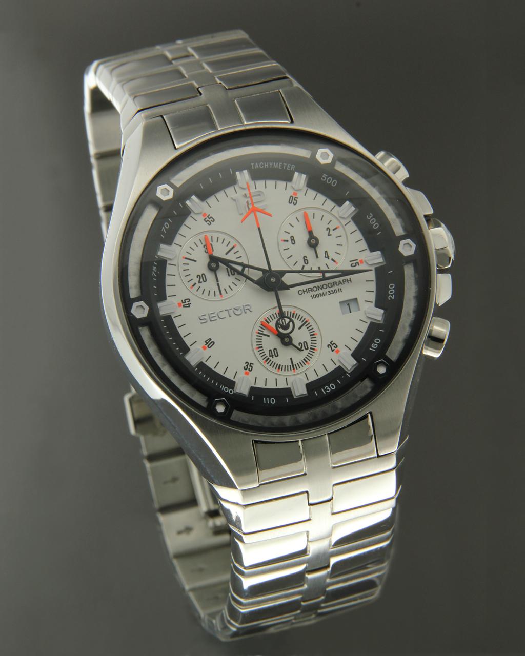 Ρολόι SECTOR R3253993015   brands sector