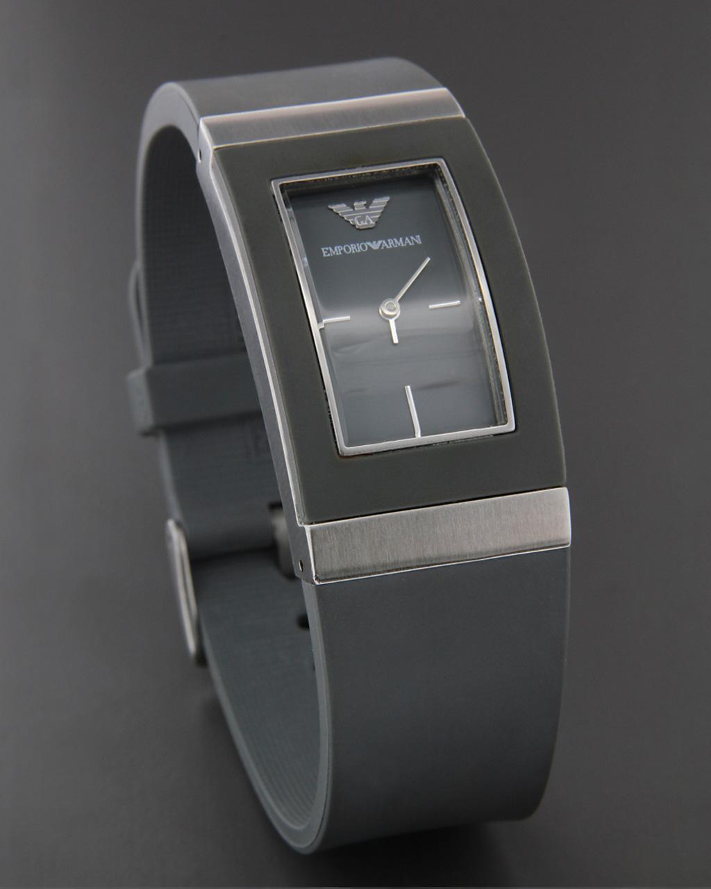 Ρολόι EMPORIO ARMANI AR1502   brands emporio armani