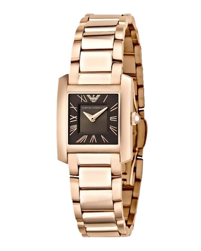 Ρολόι EMPORIO ARMANI AR5705   brands emporio armani