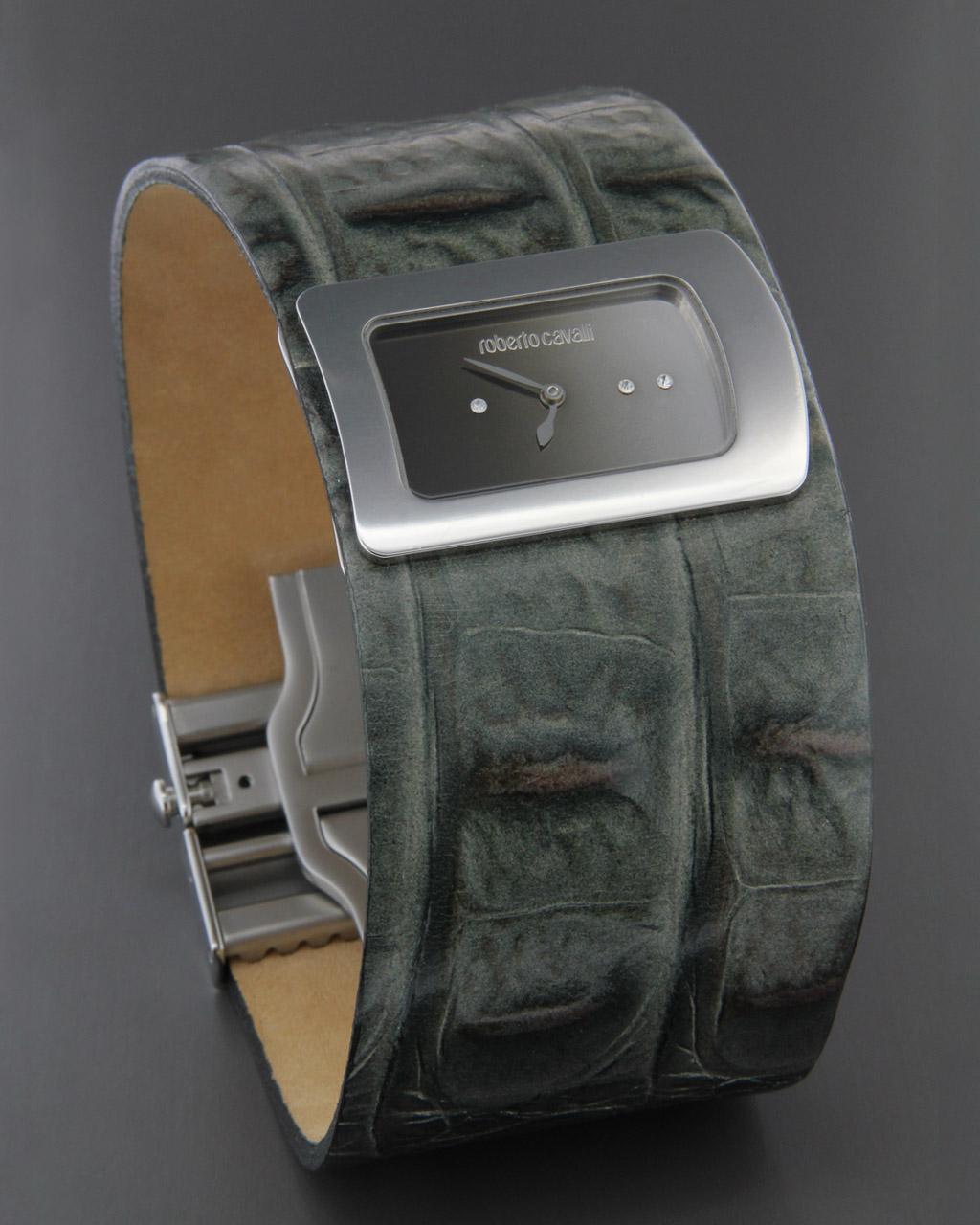 Ρολόι ROBERTO CAVALLI 7251104525   brands roberto cavalli