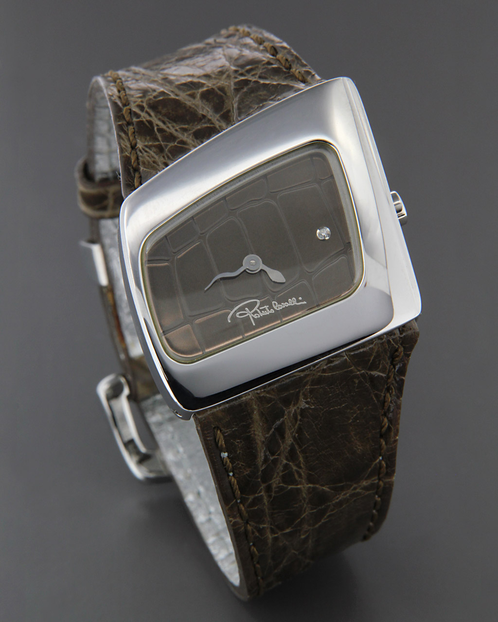 Ρολόι ROBERTO CAVALLI R7251102905   brands roberto cavalli