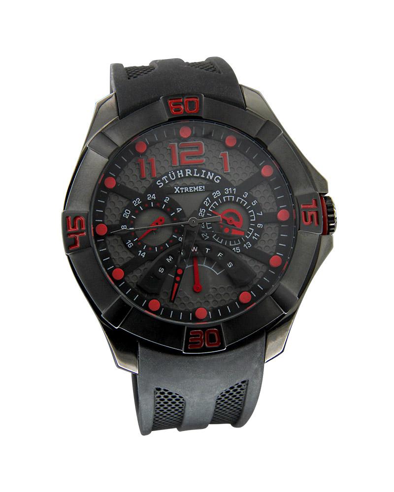Ρολόι STUHRLING 264XL2.33566   brands stuhrling