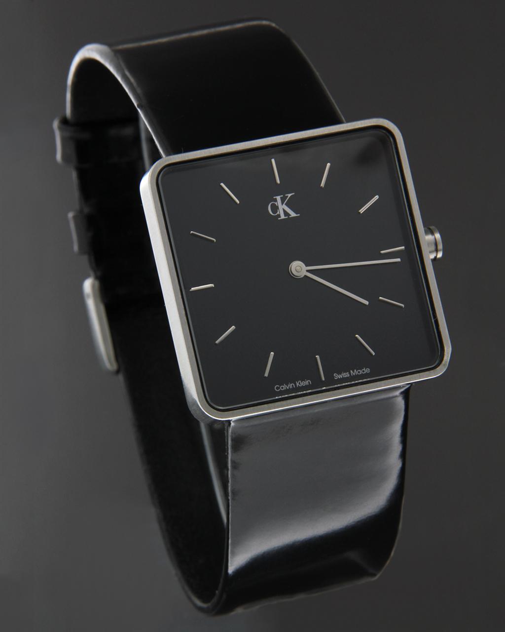 Ρολόι Vintauge collection CK K9111000   ρολογια calvin klein