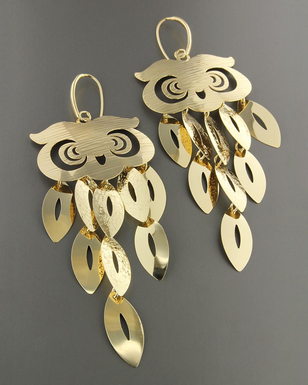 Σκουλαρίκια ασημένια 925   γυναικα σκουλαρίκια σκουλαρίκια fashion