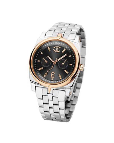 Ρολόι JUST CAVALLI R7253916125   brands just cavalli