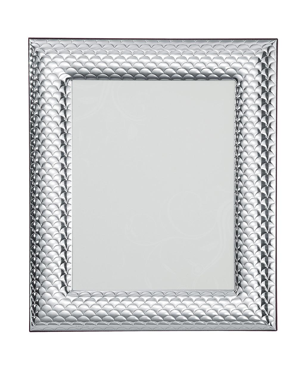 GBG Κορνίζα ασημένια 925 13x18 DK03362   γαμοσ αντικείμενα γάμου