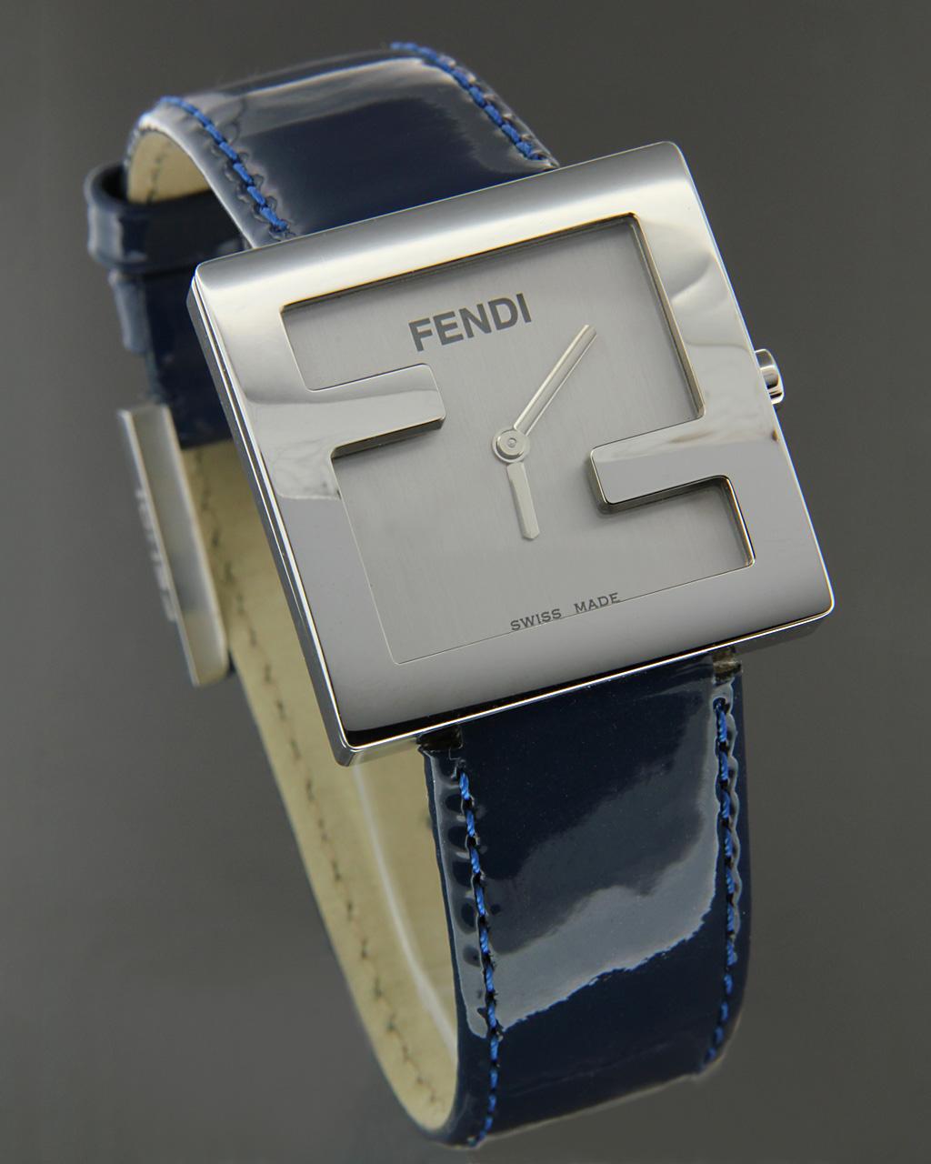 Ρολόι FENDI 4000L   προσφορεσ ρολόγια ρολόγια απο 300 έως 500ε