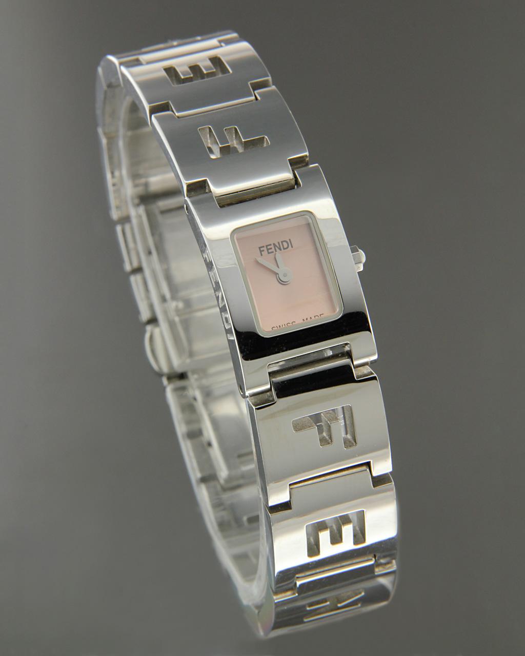 Ρολόι FENDI 3150L   προσφορεσ ρολόγια ρολόγια απο 300 έως 500ε
