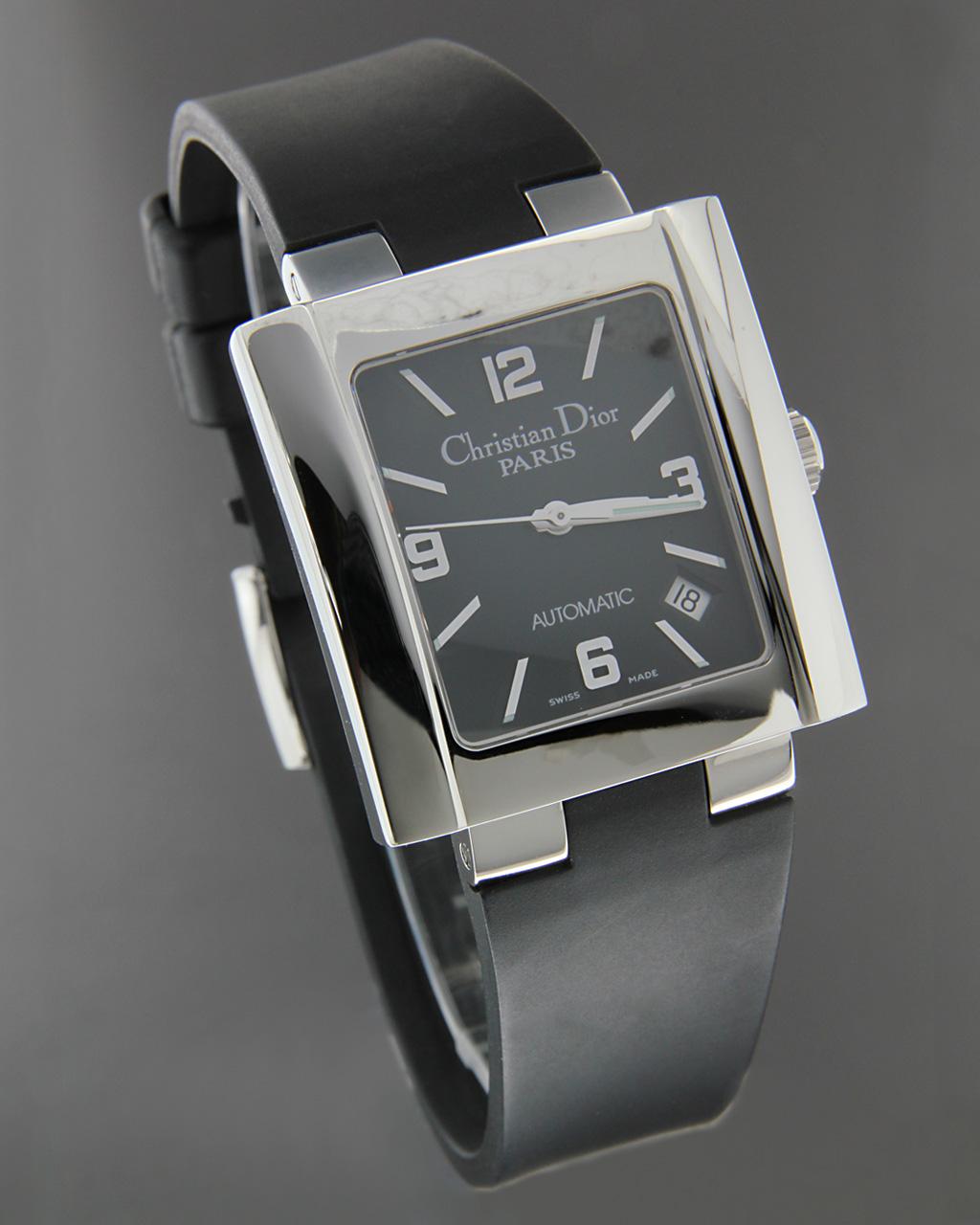 Ρολόι Christian Dior 85100   προσφορεσ ρολόγια ρολόγια πάνω απο 500ε