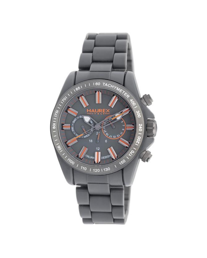 Ρολόι HAUREX GO366UGO   ρολογια haurex