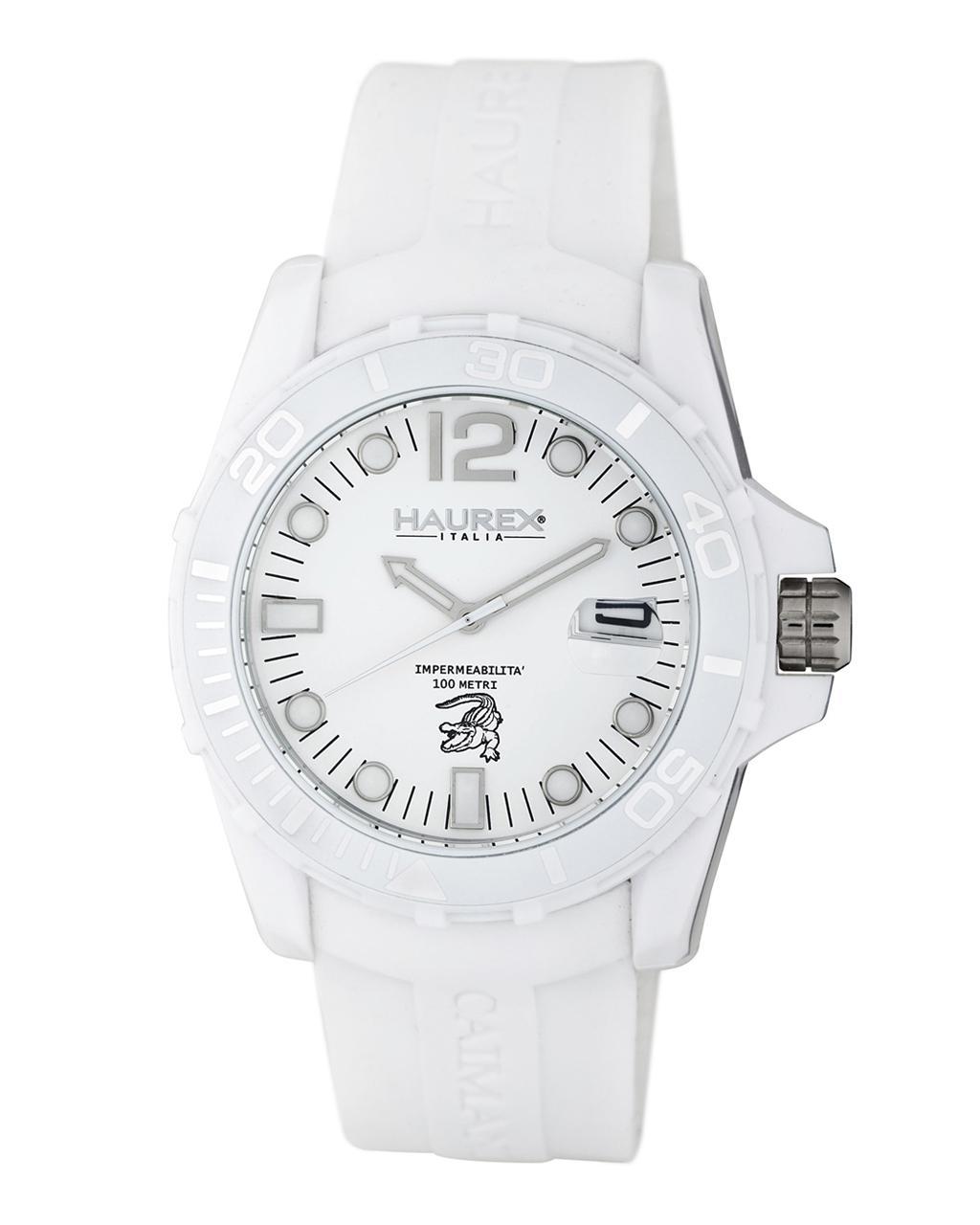 Ρολόι HAUREX W1354UW1   brands haurex