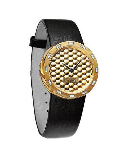 Ρολόι Just Cavalli R7251115517   brands just cavalli