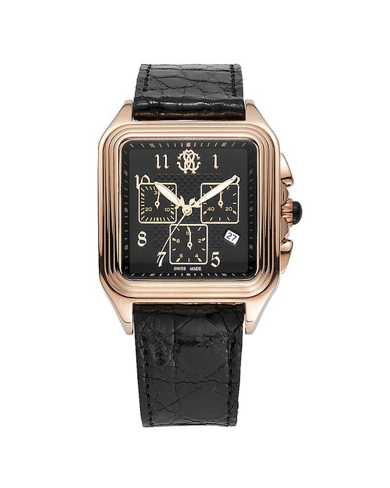Ρολόι Roberto Cavalli R7251692025   brands roberto cavalli