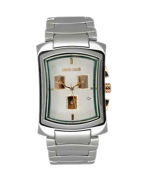 Ρολόι Roberto Cavalli R7253900015   brands roberto cavalli