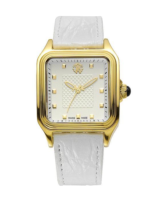 Ρολόι Roberto Cavalli R7251192545   brands roberto cavalli