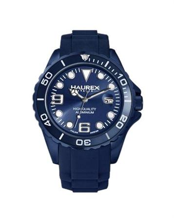 Ρολόι HAUREX 1K374UB3   ρολογια haurex