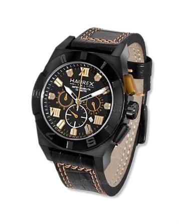 Ρολόι HAUREX 9N350UNO   brands haurex