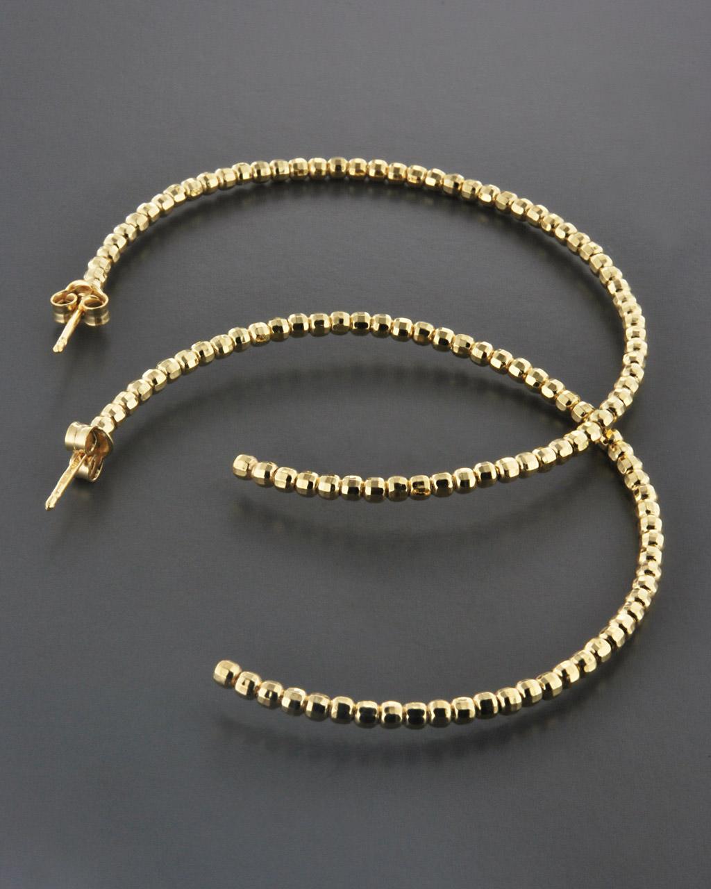Σκουλαρίκια κρίκοι ασημένια 925   γυναικα σκουλαρίκια σκουλαρίκια κρίκοι