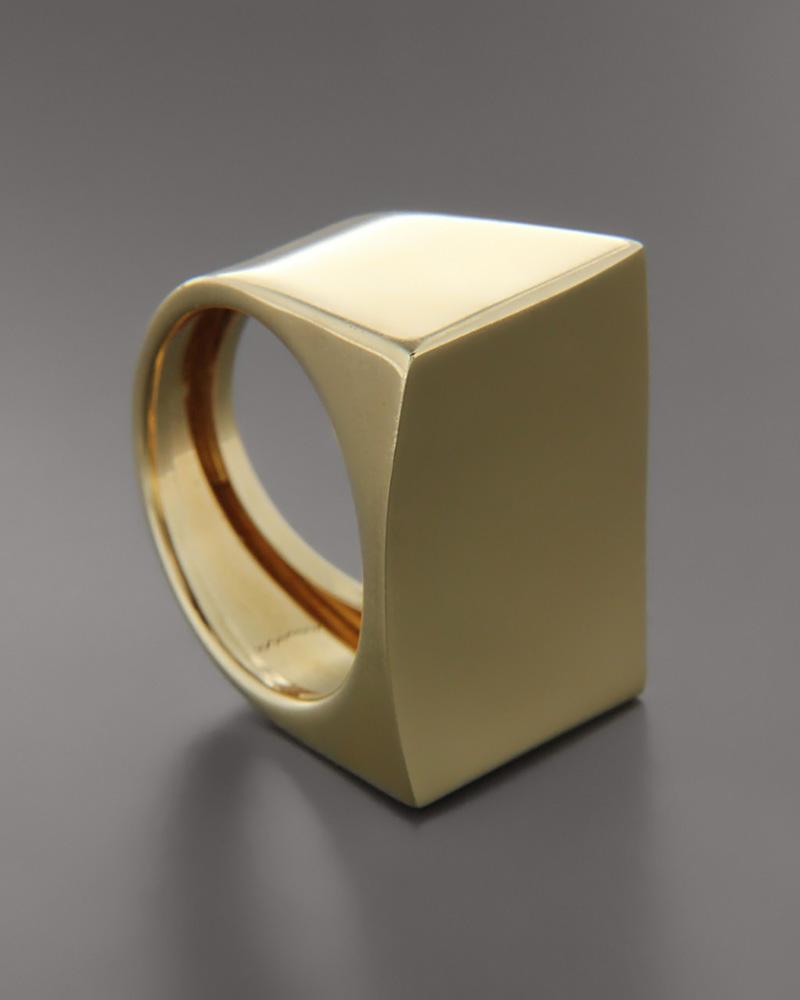 Δαχτυλίδι χρυσό Κ14   γυναικα βραχιόλια βραχιόλια χρυσά