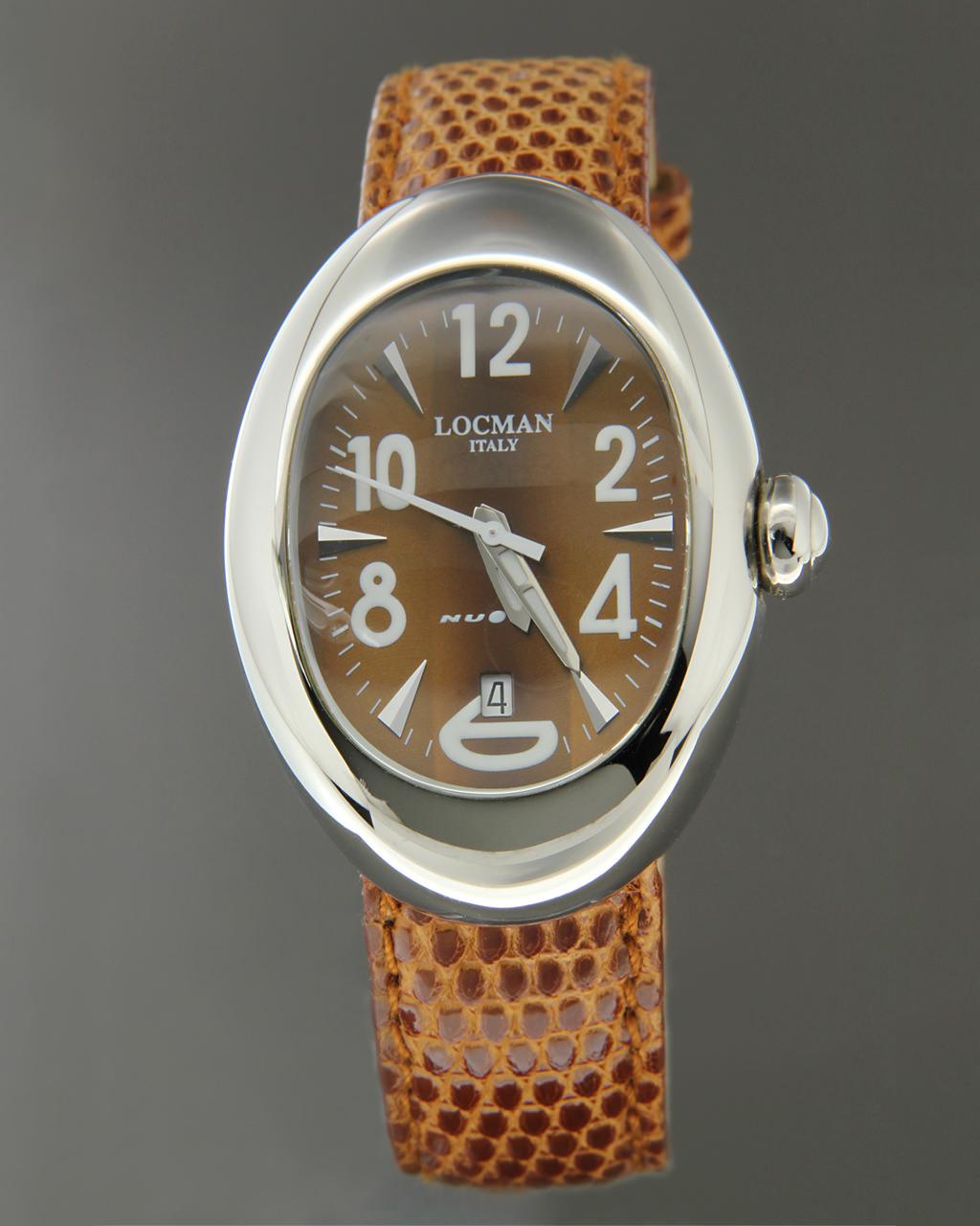 Ρολόι Locman REF 020   brands locman