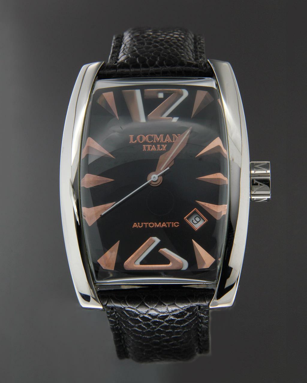Ρολόι Locman REF 150   brands locman