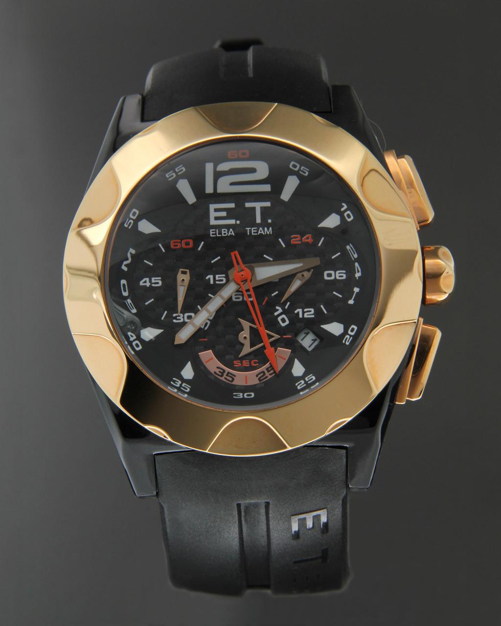 Ρολόι Locman REF 310   προσφορεσ ρολόγια