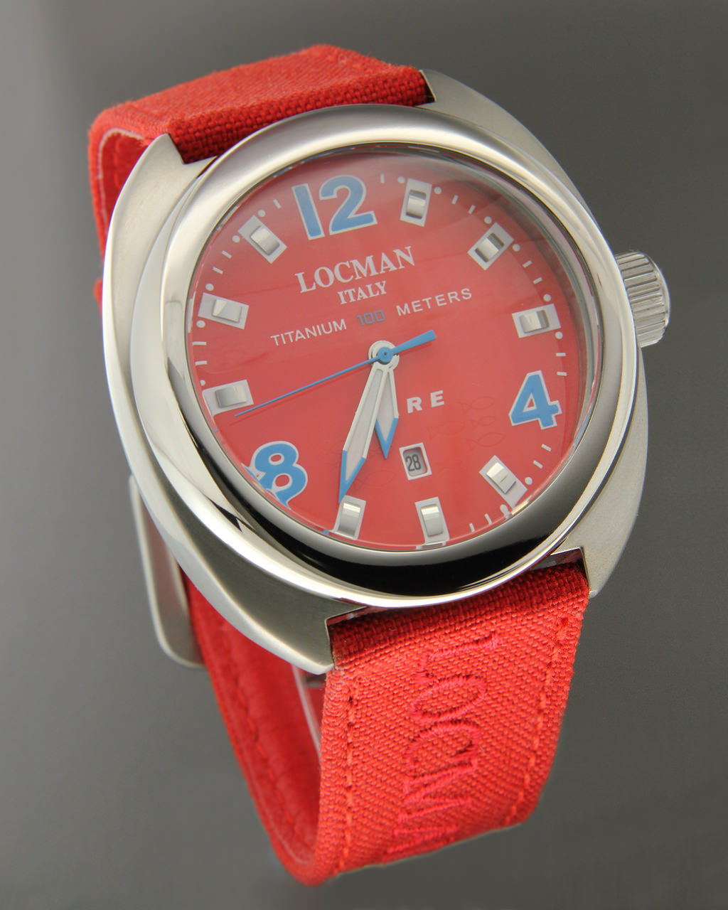 Ρολόι Locman REF.132   brands locman