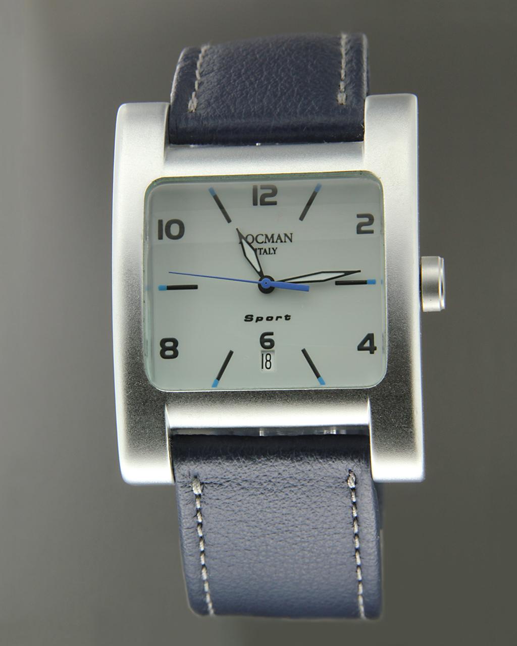 Ρολόι Locman REF.429   ρολογια locman