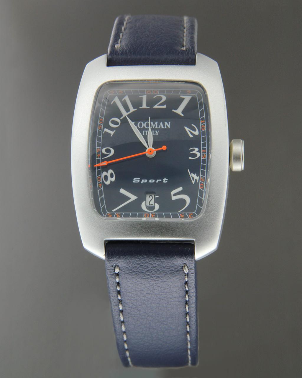 Ρολόι Locman REF.488   προσφορεσ ρολόγια ρολόγια από 100 έως 300ε