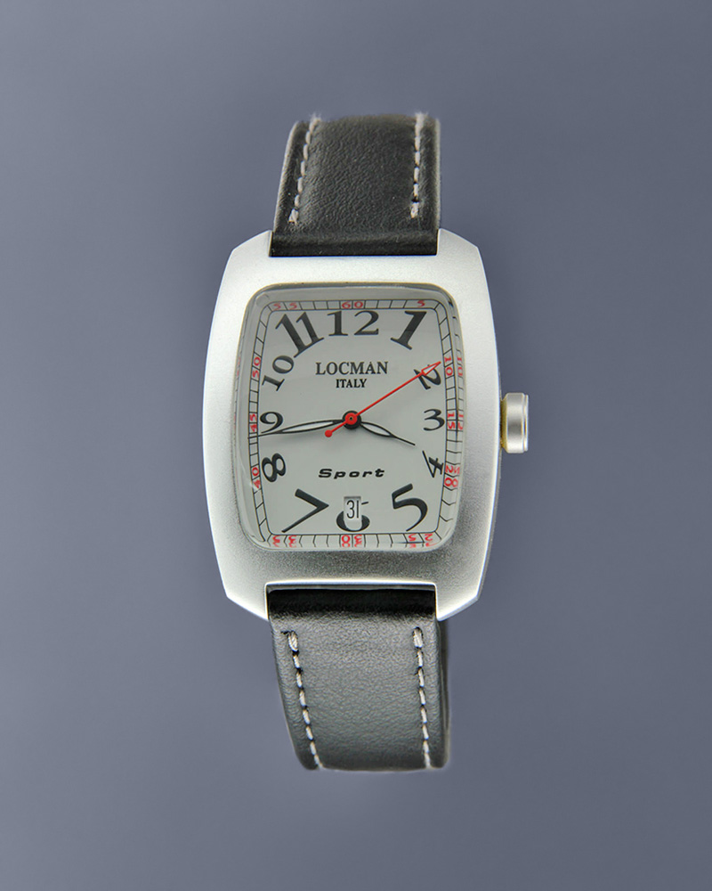 Ρολόι Locman REF.488   ρολογια locman