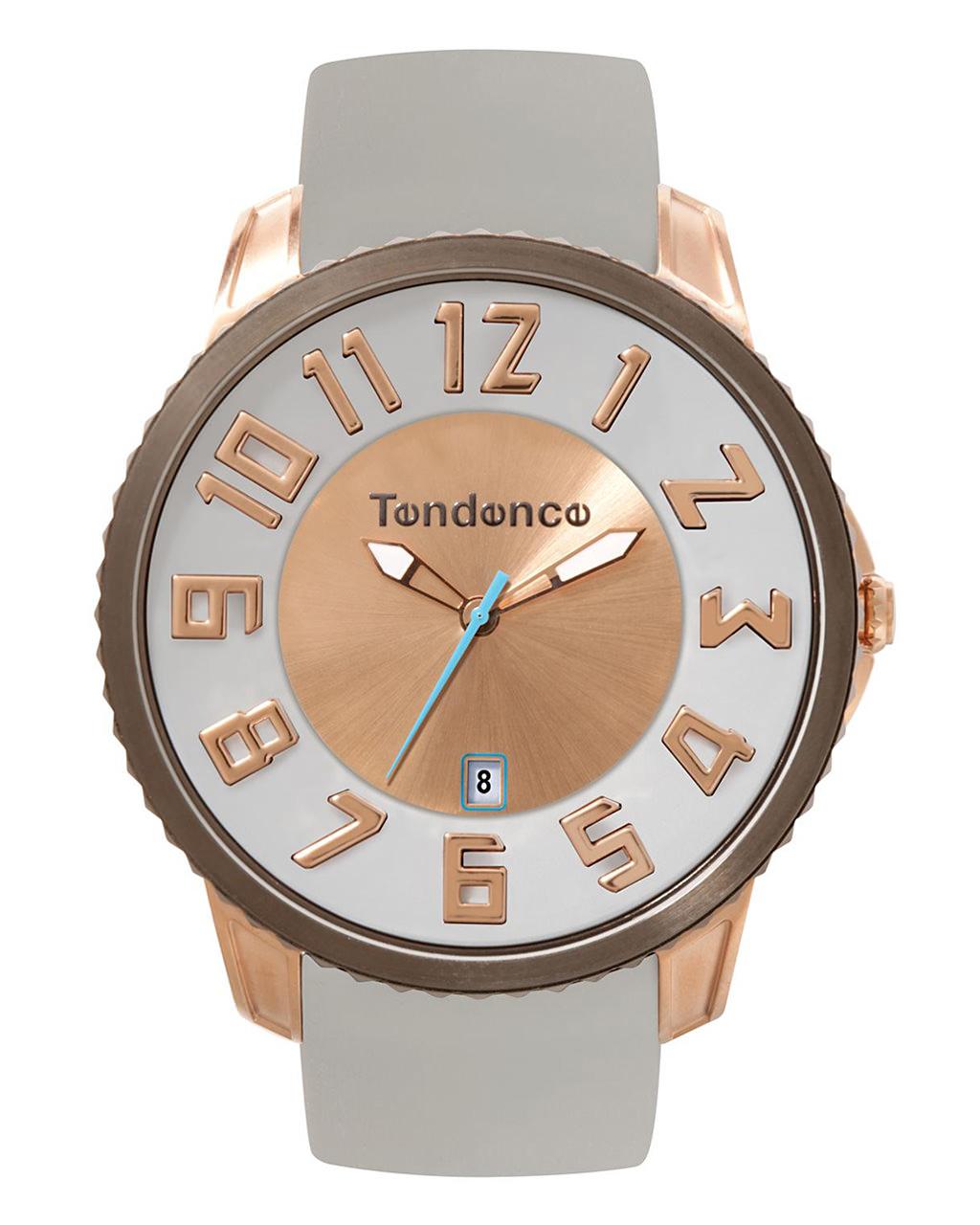 TENDENCE Ρολόι TE131002   brands tendence